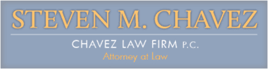Chavez Law Firm, P.C.